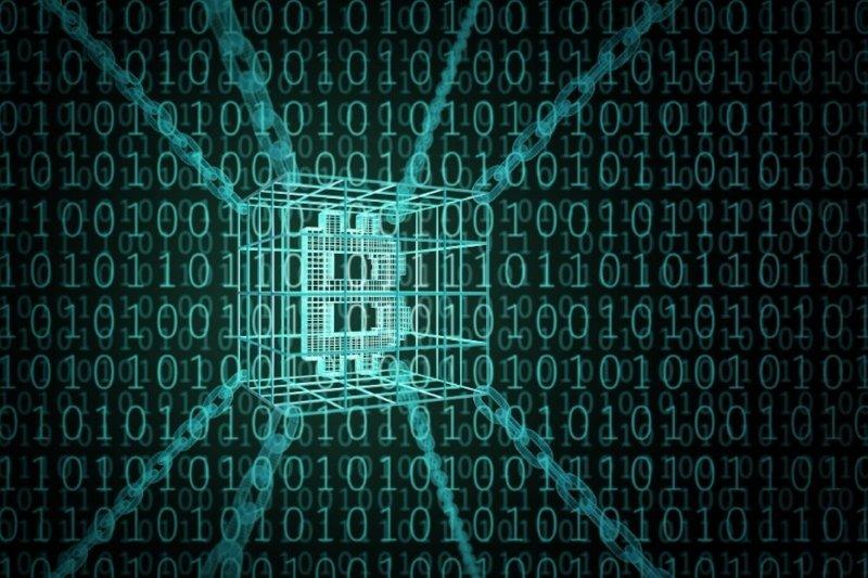 Tecnologia Blockchain - Manual do Bitcoin
